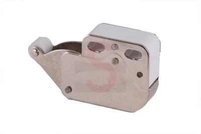 Comprar cierre automatico puerta panelable fagor aspes edesa - Cierres automaticos para puertas ...