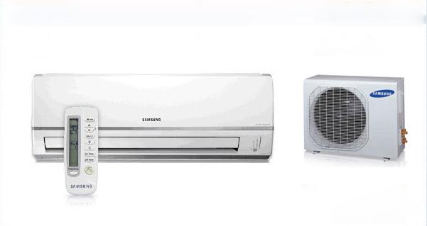 conjunto aire acondicionado 1x1 samsung neo forte aqv12nsa rh espare es Aire Acondicionado En Ingles Aires Acondicionados Inverter
