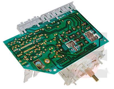 Programador lavadora whirlpool bauknecht ec f 09 - Lavadora bauknecht ...